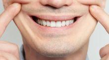 Mantener la sonrisa forzada a toda costa puede tener consecuencias inesperadas