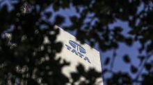 Tata Group Courts Investors for New Digital Platform