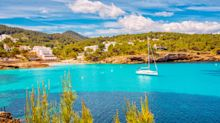 48 hours in . . . Ibiza, an insider guide to the hedonistic (yet heavenly) island