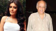 Koena Mitra Blasts Mukesh Bhatt For Comparing Sushant To Parveen Babi; 'Such A Gross Statement'