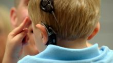 70-week wait for N.W.T. kids to see hearing specialist unacceptable, says MLA