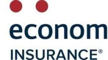 Economical Insurance provides increased access for Canadians for a free mental health support program, BounceBack