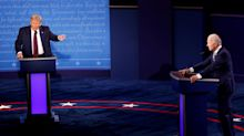 A Few Health Care Highlights From a Debate Filled With Lowlights
