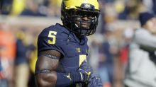 Greg Cosell's NFL draft preview: Jabrill Peppers' NFL fit, and a deep class of defensive backs