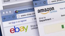 How Are eBay And Amazon Different?