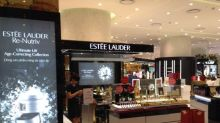 Can Estee Lauder Continue to Surge Ahead of Industry in 2018?