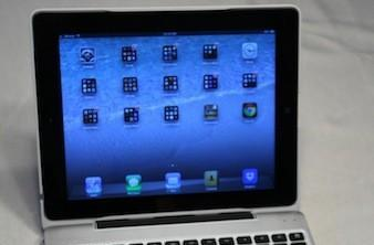 ClamCase Pro for iPad: Solid protection, amazing keyboard