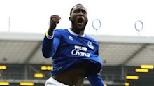 'Lukaku a great option for Chelsea' - Lampard looking for someone to replicate Costa