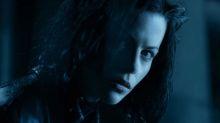 Selene's Back In Underworld: Blood Wars Trailer