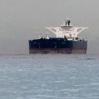 India to get extra oil from major producers to make up for Iran oil loss: minister