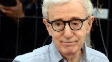 """Amazon considera """"justificado"""" cancelar el acuerdo con Woody Allen tras sus comentarios sobre el #MeToo"""