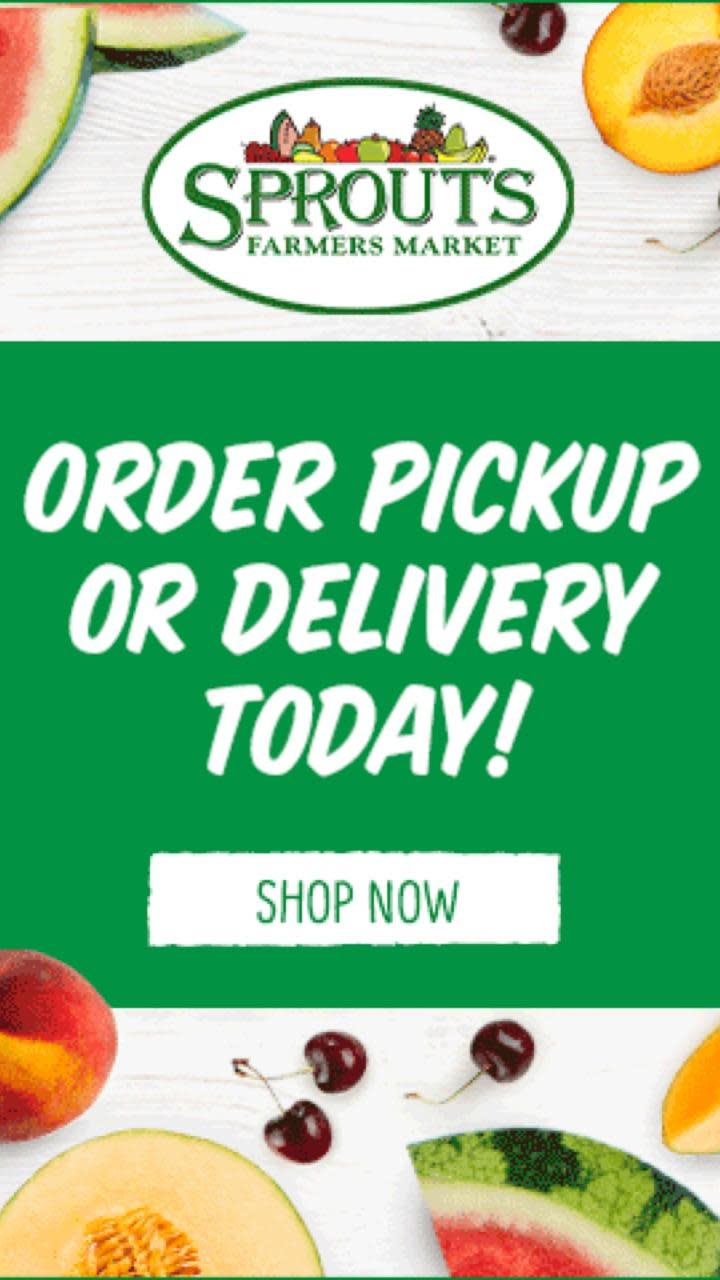 Order Pick up or delivery Today! Shop Now