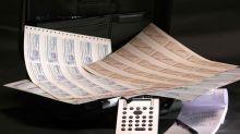 Due nuovi investimenti per il portafoglio con dividendi