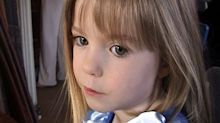 The Disappearance of Madeleine McCann, Netflix, review: bloated and manipulative, this documentary series tells us nothing new