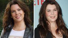 ¿Qué fue de Lauren Graham, la protagonista de 'Las chicas Gilmore'?