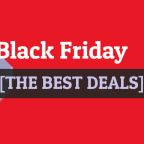 Roomba s9 & s9+ Cyber Monday Deals 2020 Tracked by Retail Fuse