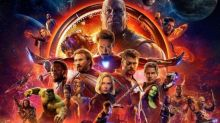 Avengers: Infinity War May Get in the Way of Disney's Fox Hunt