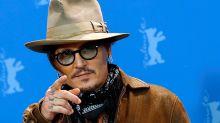 Olvida a Joaquin Phoenix (de momento) porque Johnny Depp podría ser el Joker de 'The Batman'
