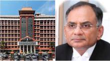 Praising Brahmins, Kerala HC Judge pushes for economic, not caste, quota