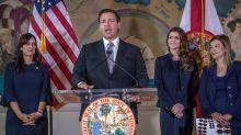 Autoridades de Florida aplauden elección de Doral como sede para próximo G7