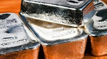 Does The Arizona Silver Exploration Inc. (CVE:AZS) Share Price Tend To Follow The Market?