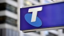 Telstra outage hit 1,433 Triple Zero calls