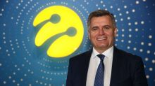 Turkcell Signed a Sustainability Linked Loan Agreement of 50 Million Euros