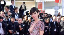 Paz Vega en Cannes en 5 looks