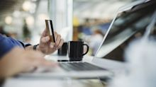 Why Payment Processors Suspend Their Legitimate-but-High Risk Merchants