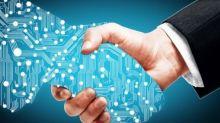 Usa, Wsj: gruppo Stati verso lancio indagine antitrust colossi tech