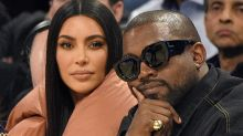 Kim Kardashian feels 'helpless' after Kanye's wild Twitter rants
