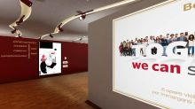 Aids: 'Together we can stop the virus', torna la mostra che racconta l'Hiv