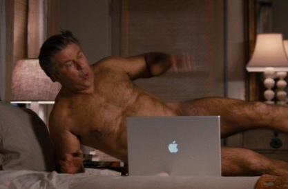 Shocker! Apple product placements dominate Hollywood