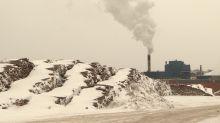 Corner Brook mill workers worry U.S. tariffs will mean lost jobs