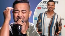 'It sucked': The Voice's Chris Sebastian on living in famous brother Guy's shadow