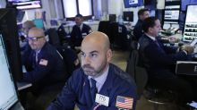 Asian stocks slide after Wall Street losses, Nissan arrest