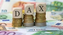 DAX Index Price Forecast – German DAX Likely To Remain Range Bound Ahead of Eurozone CPI