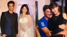 Ankita Lokhande Shares A 'Truth Wins' Post After FIR Against Rhea Chakraborty In SSR Suicide Case