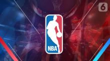 Segera Tanding, Link Live Streaming Play-Off NBA Hawks vs Sixers di Vidio