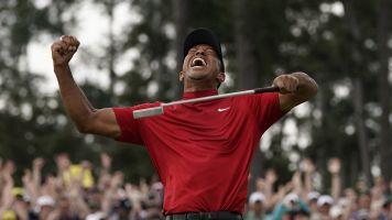 PGA Tour has better handle on new Tigermania