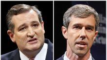 O'Rourke's improbable Senate run still needs Latinos to win