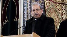 """Le Conseil français du culte musulman prépare un plan de lutte contre le """"radicalisme"""" et """"l'extrémisme"""""""