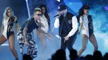 """La dura crítica a los Latin Billboard: """"la buena música fue desplazada por lo comercial"""""""