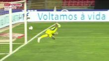 Foot - POR : Les buts de la finale Porto-Benfica (2-1) en vidéo