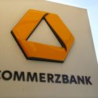German ambitions evaporate as Deutsche Bank merger talks with Commerzbank collapse