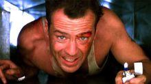 Bruce Willis por fin da su veredicto ¿Es Die Hard una película navideña o no?