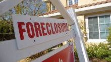 Metro Orlando mortgage delinquency rate dropped in April