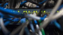 Facing dissent from abroad, Ethiopia turns to spyware