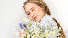 Stella McCartney debuts bridalwear for women of all ages