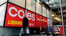 Coles' 104-year journey to $18bn spinoff